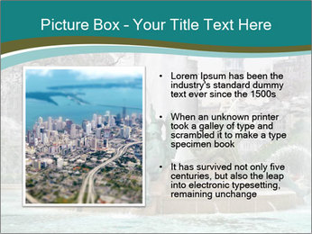 0000079320 PowerPoint Template - Slide 13