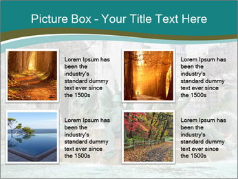 0000079320 PowerPoint Template - Slide 14