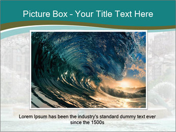 0000079320 PowerPoint Template - Slide 15
