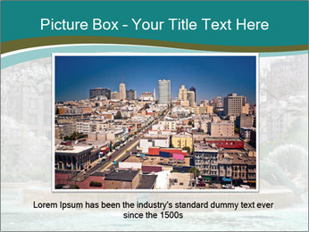 0000079320 PowerPoint Template - Slide 16