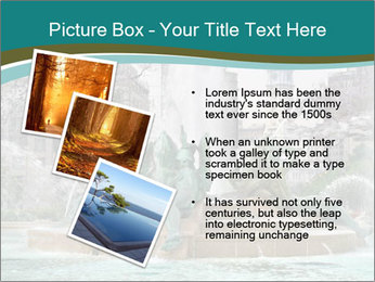 0000079320 PowerPoint Template - Slide 17