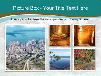 0000079320 PowerPoint Template - Slide 19