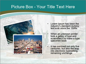 0000079320 PowerPoint Template - Slide 20