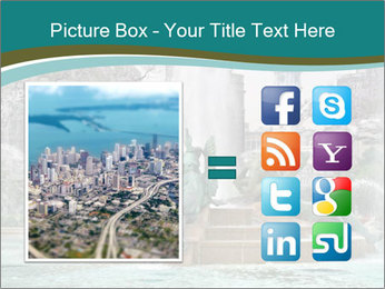 0000079320 PowerPoint Template - Slide 21