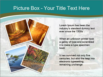 0000079320 PowerPoint Template - Slide 23