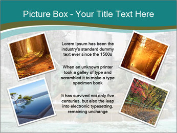 0000079320 PowerPoint Template - Slide 24