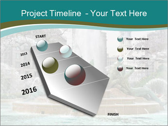 0000079320 PowerPoint Template - Slide 26