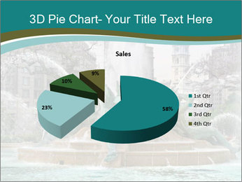0000079320 PowerPoint Template - Slide 35