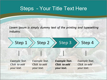 0000079320 PowerPoint Template - Slide 4