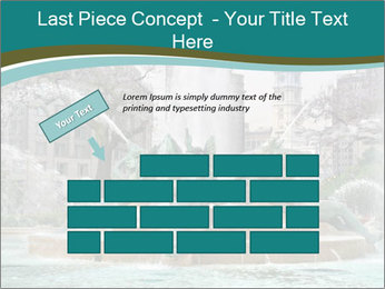 0000079320 PowerPoint Template - Slide 46