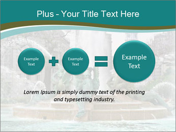 0000079320 PowerPoint Template - Slide 75