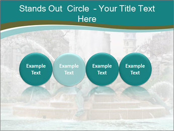 0000079320 PowerPoint Template - Slide 76