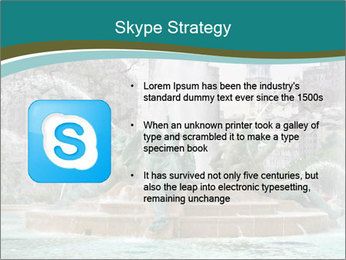0000079320 PowerPoint Template - Slide 8