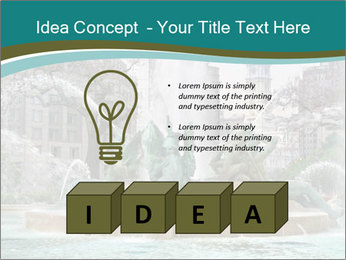 0000079320 PowerPoint Template - Slide 80