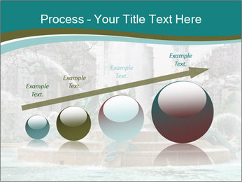 0000079320 PowerPoint Template - Slide 87