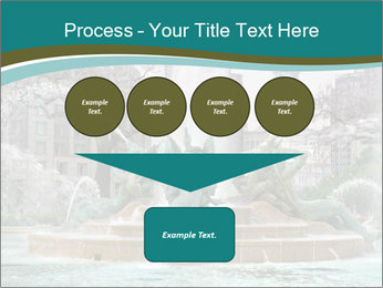 0000079320 PowerPoint Template - Slide 93
