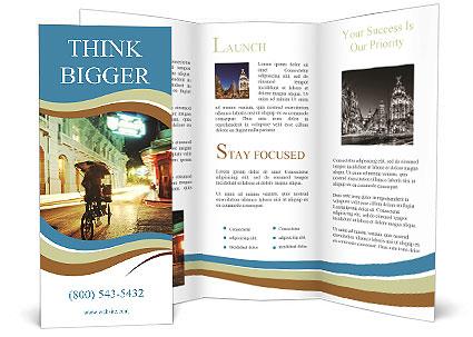 0000079321 Brochure Template