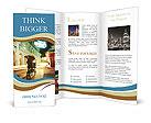 0000079321 Brochure Templates