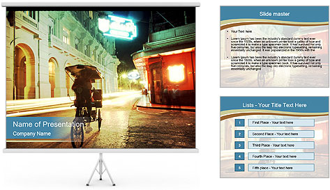 0000079321 PowerPoint Template