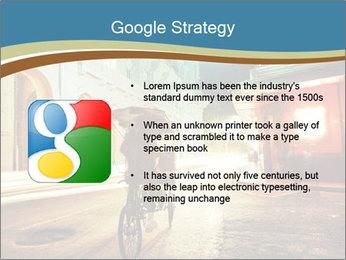 0000079321 PowerPoint Templates - Slide 10