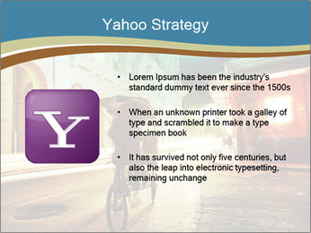 0000079321 PowerPoint Templates - Slide 11