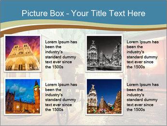 0000079321 PowerPoint Templates - Slide 14