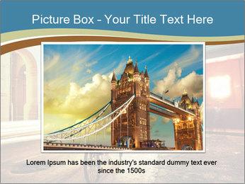 0000079321 PowerPoint Templates - Slide 15