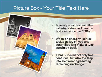 0000079321 PowerPoint Templates - Slide 17