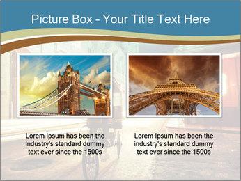 0000079321 PowerPoint Templates - Slide 18