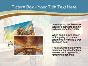 0000079321 PowerPoint Templates - Slide 20