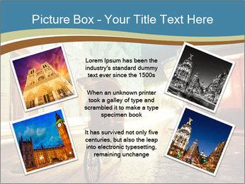 0000079321 PowerPoint Templates - Slide 24