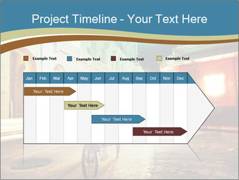0000079321 PowerPoint Templates - Slide 25