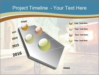 0000079321 PowerPoint Templates - Slide 26