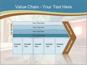 0000079321 PowerPoint Templates - Slide 27