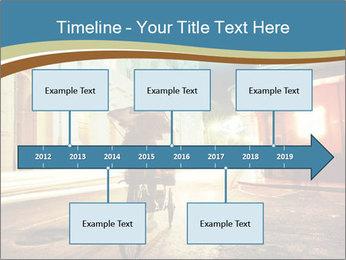 0000079321 PowerPoint Templates - Slide 28