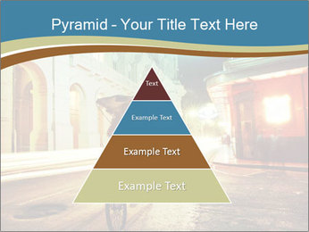 0000079321 PowerPoint Templates - Slide 30