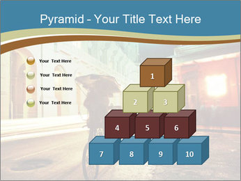 0000079321 PowerPoint Templates - Slide 31
