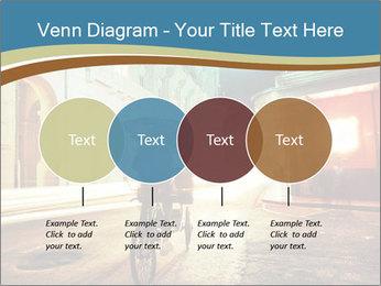 0000079321 PowerPoint Template - Slide 32