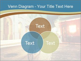 0000079321 PowerPoint Templates - Slide 33