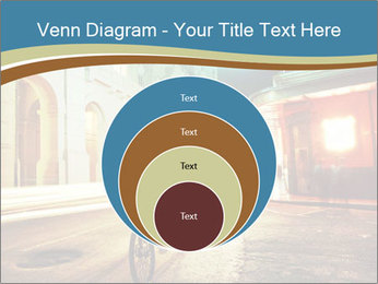 0000079321 PowerPoint Templates - Slide 34
