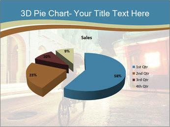 0000079321 PowerPoint Templates - Slide 35