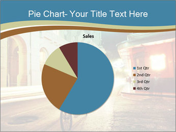 0000079321 PowerPoint Templates - Slide 36