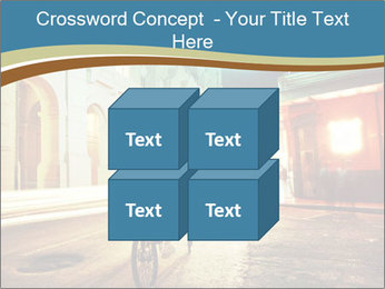 0000079321 PowerPoint Templates - Slide 39