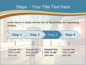 0000079321 PowerPoint Templates - Slide 4