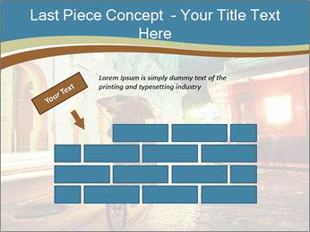 0000079321 PowerPoint Templates - Slide 46