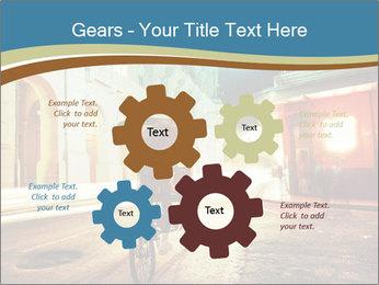 0000079321 PowerPoint Templates - Slide 47