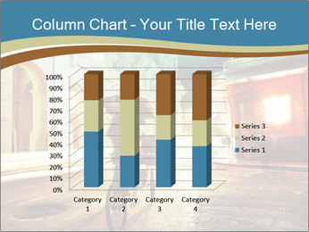 0000079321 PowerPoint Templates - Slide 50