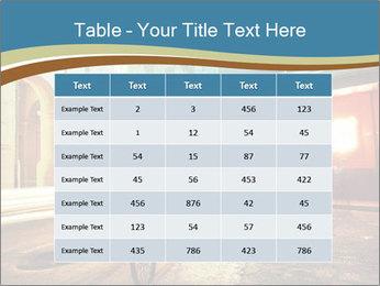 0000079321 PowerPoint Templates - Slide 55
