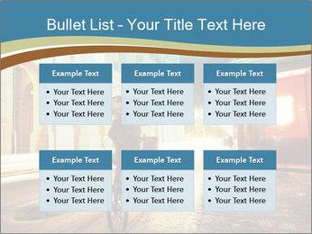 0000079321 PowerPoint Templates - Slide 56