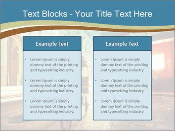 0000079321 PowerPoint Templates - Slide 57
